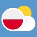 Poland Weather