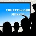 Chhattisgarh Shiksha