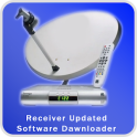 All Satellite Dish Receiver Software Downloader