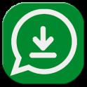 Story Saver For WhatsApp