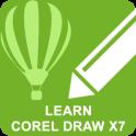 Learn Corel Draw