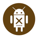 Package Disabler Pro ( Owner APP) All Android