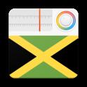 Jamaica Radio Station Online