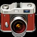 Super Camera Full HD