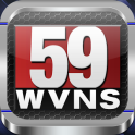 WVNS 59News