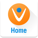 Vonage Home Extensions - VoIP