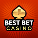 Best Bet Casino™ | Best Free Slots & Casino Games