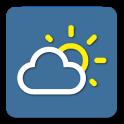 Weather Forecast: UK Free
