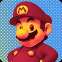 FANDOM para: Mario