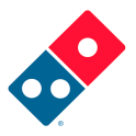 Dominos Pizza | Comida a Domicilio y Ofertas