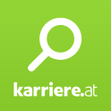 karriere.at search.jobs