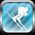 30 한국의 스키 트래커