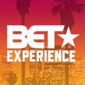 BET Experience 2019