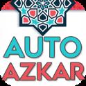 Auto Azkar El Muslim