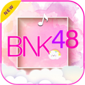 BNK 48 Song Ringtone Cute all hit song 2019
