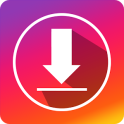 InstaSaver - Image & Video Download for Instagram