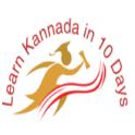 Learn Kannada in 10 Days - Smartapp