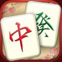 Mahjong Puzzle Shisensho