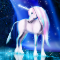 Unicorn Live Wallpapers