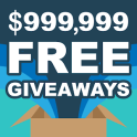Free Giveaway App:Free Gift Cards & Gifts App