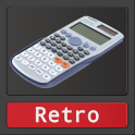 Natural mathematics display fx calculator 991 ms