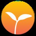 ThinkUp:Afirmaciones positivas