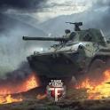 Tank Force: Real Tank War Online