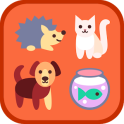 Animal and pet care diary