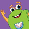 Abjadiyat – Arabic Learning App for Kids