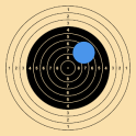 TargetScan ISSF Pistol & Rifle
