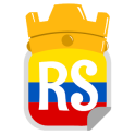 Royale Stickers Colombia - WAStickerApps