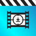 Video Downloader For You - Watch Videos Offline