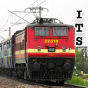 भारतीय रेल ट्रेन स्थिति