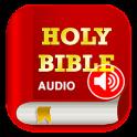 Strong's Concordance Bible KJV