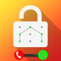 Applock Fingerprint - Pattern app lock - call lock