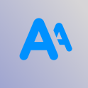 Font Resize