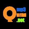 MP3 Quran - V 3.0