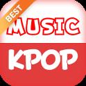 KPOP MusicSong