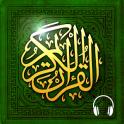 Read Listen Koran Quran Qalun Qaloon قرآن قالون