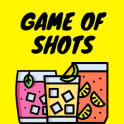Game of Shots (Drinking Games)
