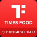 Times Food App