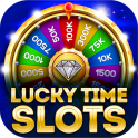 Lucky Time Slots Online