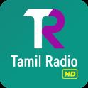 Tamil Radio HD - தமிழ் வானொலி