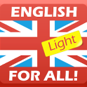 English for all! Light