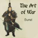 The Art of War by Sun Tzu (ebook & Audiobook)