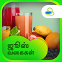 Healthy Juice Recipes in Tamil