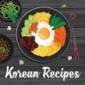 한국어 조리법 무료