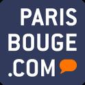ParisBouge