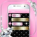 Diamond SMS Texting App