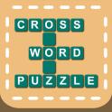 CrossWordPuzzle